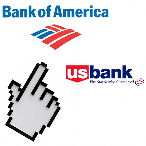 Bank-and-Bank-of-America-Websites-Vulnerable-2