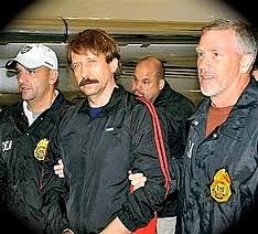 US ramps up propaganda against Viktor Bout-Mathaba (4/6)