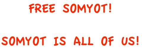 free-somyot1