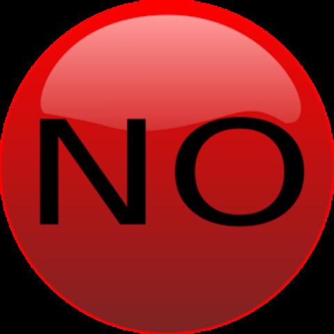 no-no-clipart-1.jpg